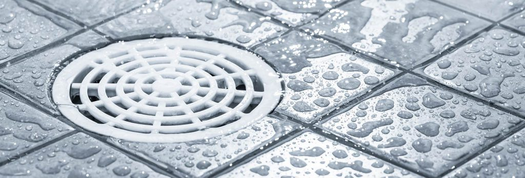 Drain Cleaning Sydney