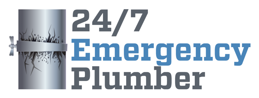 service plumbing carolina hour plumber plumbingcompany pines franklin southern emergency in north nc benjamin