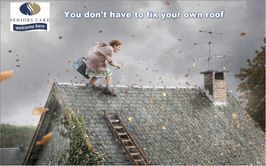 roof-leak-repair-sydney-pensioner
